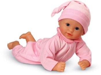 Corolle Mon Premier Bebe Calin Charming Pastel