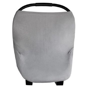 Copper Pearl 5-in-1 Multi-Use Cover Granite