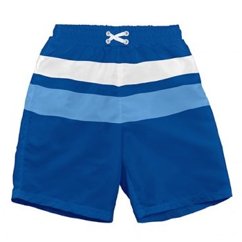 iplay Swim Trunks Colorback 6M