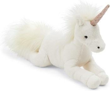 Jellycat Luna Unicorn- Large