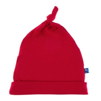 Kickee Pants Basic Knot Hat Balloon