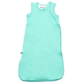 Kyte Sleep Bag .5 Aqua 0-6