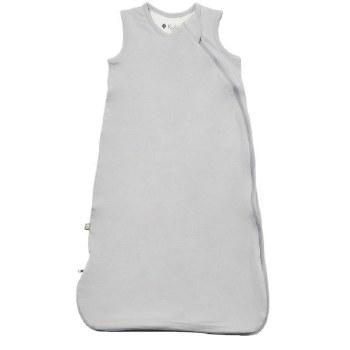 Kyte Sleep Bag .5 Cuddle 0-6
