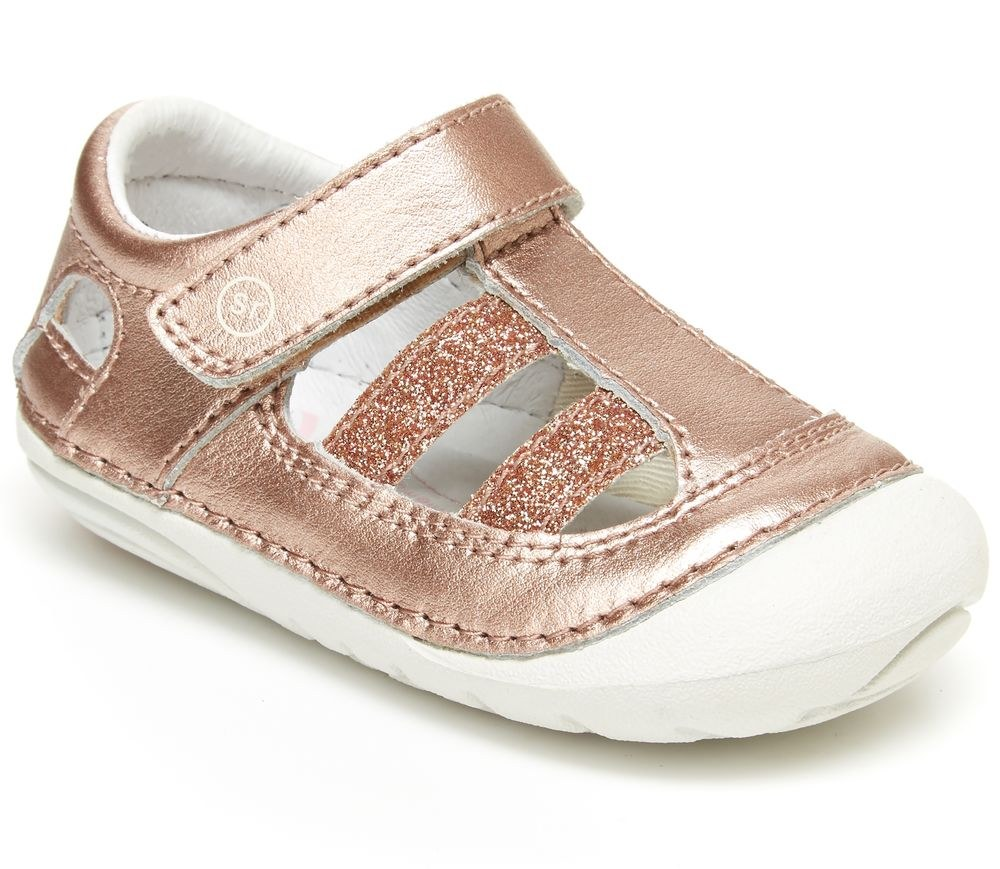 Stride Rite Soft Motion Aurora Sandal