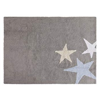 Lorena Canals Tres Estrellas
