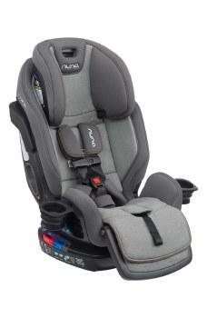 NUNA EXEC All-in-One Car Seat Granite