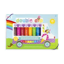 Ooly Double Dip Scented Marker
