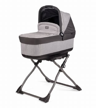 Peg Agio Z4 Bassinet Stand