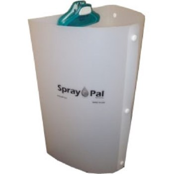 Spray Pal