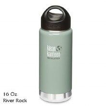 Kleen Kanteen Vacuum Insulated Wide Mouth 16oz