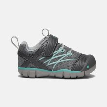 Keen Chandler CNX Steel Grey 3