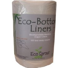 Eco-Bottom Liners