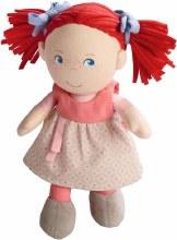 Haba Doll - Mirli