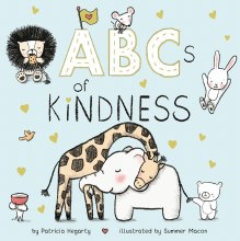 ABC's of Kindness