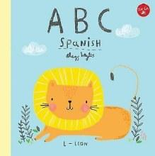 ABC Spanish