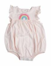 Angel Dear Bubble Rainbow 0-3