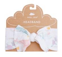 Angel Dear Pretty Ocean Headband
