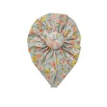 Angel Dear Floating Floral Headwrap