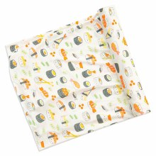 Angel Dear Sushi Swaddle