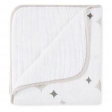 aden + anais Dream Blanket - Shine On