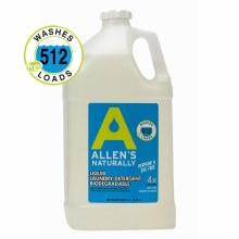 Allen's Naturally 1 Gallon