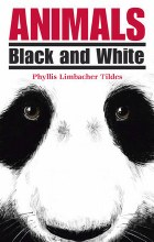 Animals In Black And White