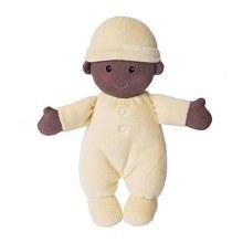 Apple Park Organic First Baby Doll Cream