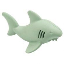 Begin Again Bathtub Pals Shark