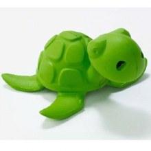 Begin Again Bathtub Pals Turtle