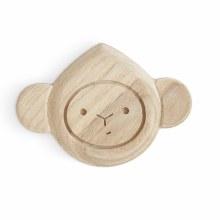 Babai Teething Bar- Monkey