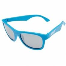 Babiators Aces Sunglasses Blue Crush