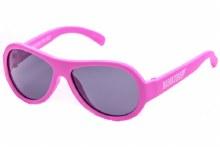 Babiators Aviator Popstar Pink 3-5 Years