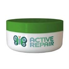 Babytime! Active Repair