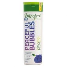 Babytime! Peaceful Bubbles