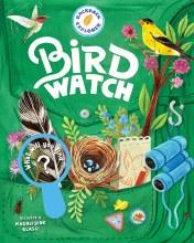 Backpak Explorer: Bird Watch