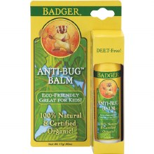 Badger Anti-Bug Balm Tin
