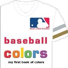 Baseball Colors