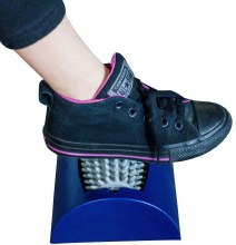Bouncyband Foot Roller