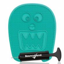 Bouncyband Monster Wiggle Seat Sensory Cushion