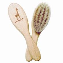 BBG Baby Hair Brush
