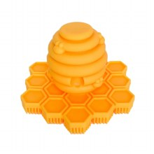 Original ScrubBEE Marigold