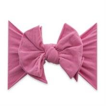 Baby Bling Fab-Bow-Lous Big Bow Headband