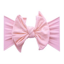 Baby Bling Fab-Bow-Lous Big Bow Headband