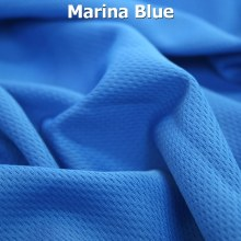 Beachfront EverydySling XL Marina Blue