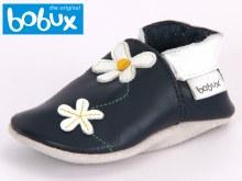 Bobux - Daisy Navy - L