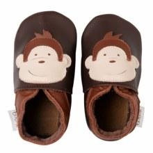Bobux - Monkey - S