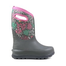 Bogs Kids Neo-Classic NW