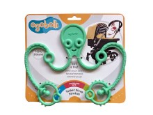 Bolli Octopus Tether Strap