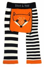 Blade & Rose Leggings Fox