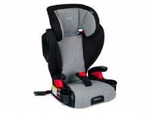 Britax HighPoint Booster Car Seat Nanotex